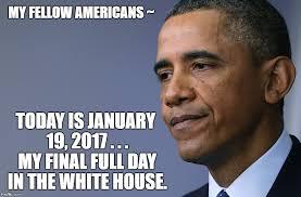 president barack obama memes imgflip