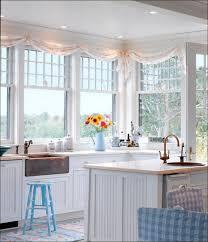 kitchen paint colors that match copper copper decor trend