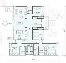 floorplan sd142 detailed stillwater dwellings