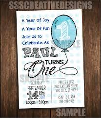 50th Birthday Invitation Card 50th Birthday Invitation Card Turning 50 Printable Digital Diy