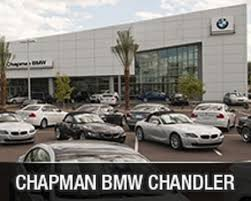chapman bmw chapman bmw chandler bmw service center dealership ratings