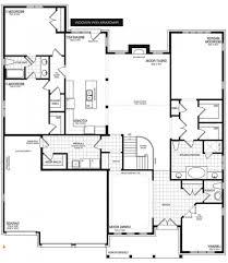 brookfield homes floor plans main floor plan beautiful brookfield homes 6 kizi100 games com