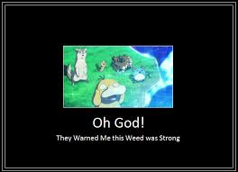 Psyduck Meme - psyduck weed meme by 42dannybob on deviantart