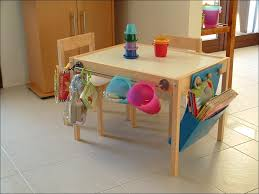 bedroom magnificent art table for two easel table kids glass art