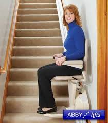 flowy electric chair lifts for stairs d14 on simple home design