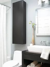 bathroom wall cabinet over toilet the amazing bathroom hanging cabinets pertaining to home remodel
