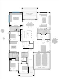 seaside retreat floorplans mcdonald jones homes enlarge haammss