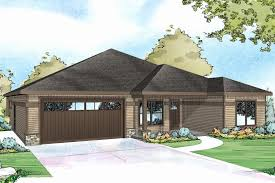 texas style floor plans hill country ranch style house plans plan 2017 design texas