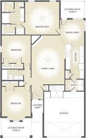 popular floor plans 2013 s five most popular floor plans house made home