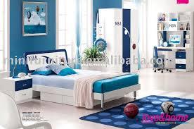Bedroom Furniture For Boys by Boys Blue Bedroom Furniture Vivo Furniture