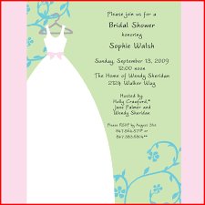 bridal shower invite wording unique bridal shower invitation wording ideas image of invitation