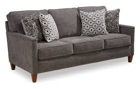 sofas and sectionals com lawson 4254 sofa collection in stock free sofas and sectionals
