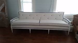 custom furniture and upholstery shop landry home decorating