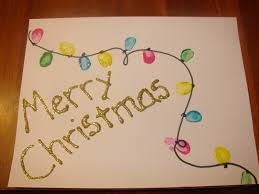 christmas cards ideas 25 best ideas about pregnancy christmas card on with