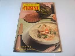 cuisine de a 0 z le monde de la cuisine zupy zapraszam 7249729728 allegro pl