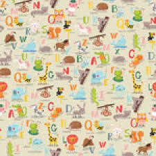 baby gift wrap baby gift wrap jr collection