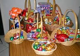 best easter basket easter basket ideas