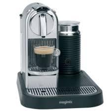 nespresso deals black friday debenhams exclusive nespresso citiz and milk 11307 chrome coffee