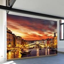 oh venice my venice wall mural decal 100 wall mural decal 100