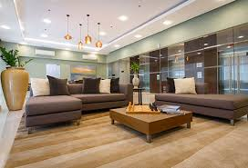 pinoy interior home design top philippine interior design r15 on fabulous interior and