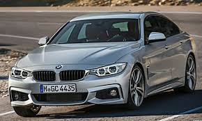 bmw 4 series launch date 2017 bmw 4 series coupe reviews msrp ratings with
