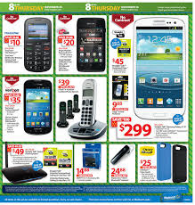 best black friday deals on electronics walmart black friday deals 2013 xbox 360 console apple ipad