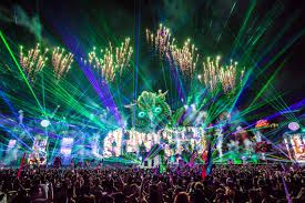 listen to the edc las vegas u0027 20th anniversary album global spin 365
