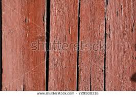 old wooden door peeling paint stock images royalty free images