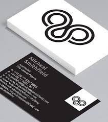 Bisness Card Design Business Card Designs Moo Australia