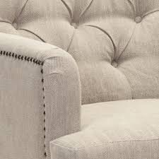 linen club chair chair linen club shirts buy online karlstad sofa linen chair