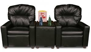 Youth Recliner Chairs 21 Types Of Home Theater Recliners And Chairs