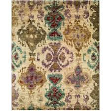 Indoor Outdoor Rug Runners Rug Default Name Multi Coloured Runner Rug Multi Coloured Carpet
