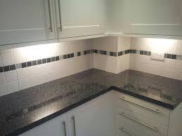 porcelain tile backsplash kitchen other kitchen counter backsplash glass mosaic wall tiles brick