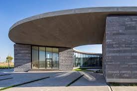 Contemporary Architecture Contemporary Architecture Meedee Designs