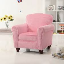Personalized Kid Chair Kids Furniture Extraordinary Kid Lounge Chairs Toddler