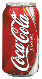 Images Of Coke The History Of Coca Cola And John Pemberton