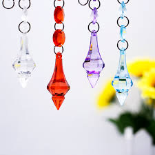 Acrylic Chandelier Beads by Popular Crystal Acrylic Chandelier Beads Buy Cheap Crystal Acrylic