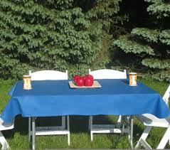 fitted vinyl tablecloths for rectangular tables dining room charming vinyl tablecloth for table covering idea