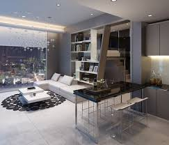 57 best bachelor pad images on bachelor pads