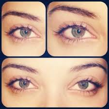 the 25 best permanent eyeliner ideas on pinterest permanent