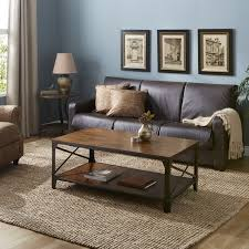 faux leather futon target black friday leather futon sleeper in espresso free shipping today