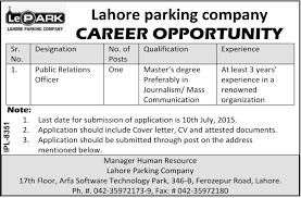 doc 585639 public relations job description u2013 9 public relation