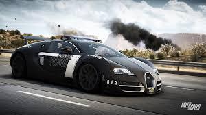police bugatti bugatti veyron full hd wallpaper and background 1920x1080 id
