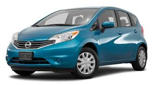 nissan versa 2017 price lease a 2017 nissan versa note s manual 2wd in canada canada