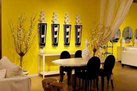 dining room interior decor wall art 9137 house decoration ideas