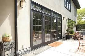 Aluminum Clad Exterior Doors Aluminum Clad Exterior Doors Amazing Home Design Best With