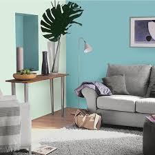couleur pour agrandir une chambre les couleurs pour agrandir une pièce astuces déco