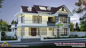 dormer windows design excellent modern white loft conversion with