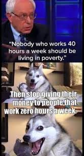 Pun Dog Meme - new year new me meme lol pinterest meme humor and memes