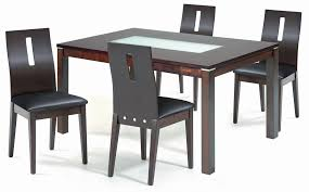 buy online dining table living room decoration
